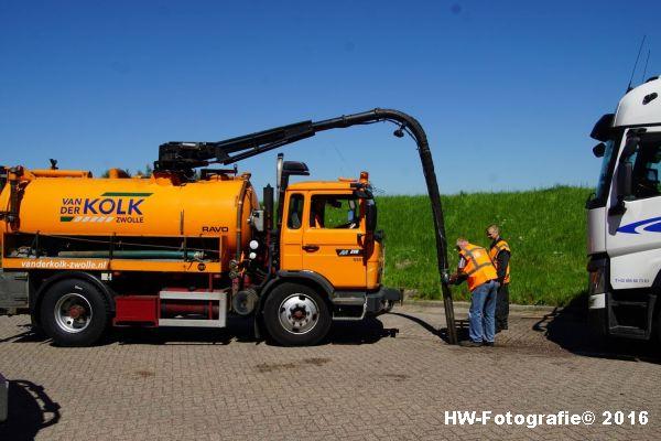 Henry-Wallinga©-Gasolie-Sasdijk-Genemuiden-16