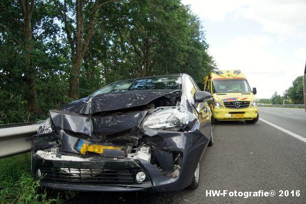 Henry-Wallinga©-Ongeval-A28-Lichtmis-04