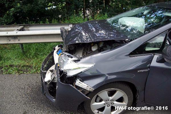 Henry-Wallinga©-Ongeval-A28-Lichtmis-07