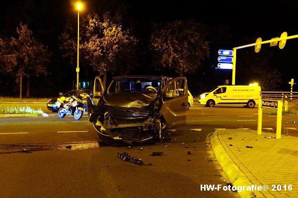 Henry-Wallinga©-Ongeval-Blaloweg-Zwolle-01