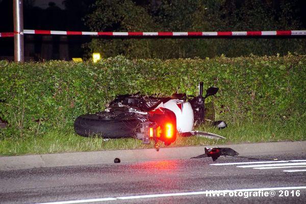 Henry-Wallinga©-Ongeval-Blaloweg-Zwolle-04