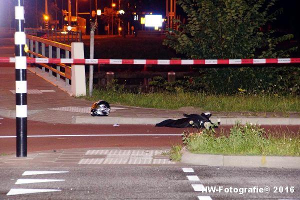 Henry-Wallinga©-Ongeval-Blaloweg-Zwolle-05