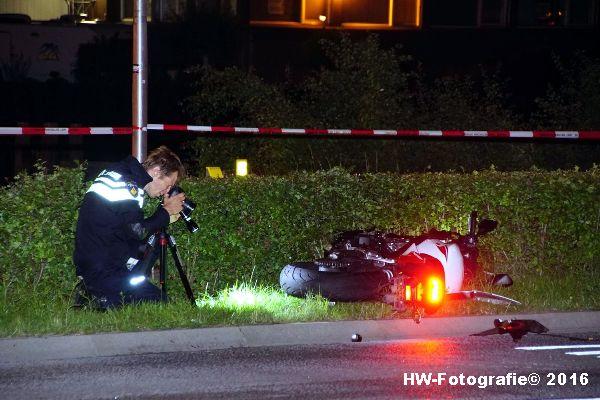 Henry-Wallinga©-Ongeval-Blaloweg-Zwolle-08