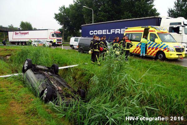 Henry-Wallinga©-Ongeval-Europalaan-Meppel-04