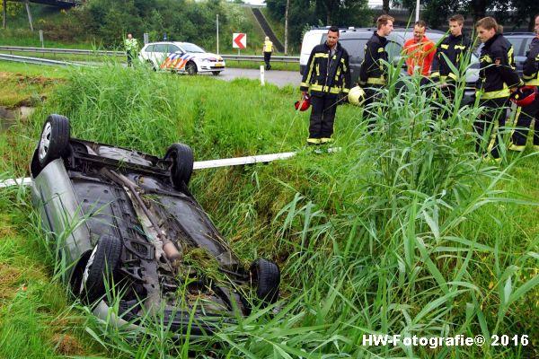 Henry-Wallinga©-Ongeval-Europalaan-Meppel-05