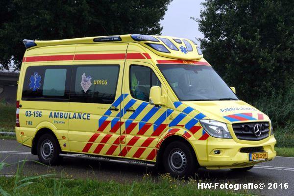 Henry-Wallinga©-Ongeval-Europalaan-Meppel-07