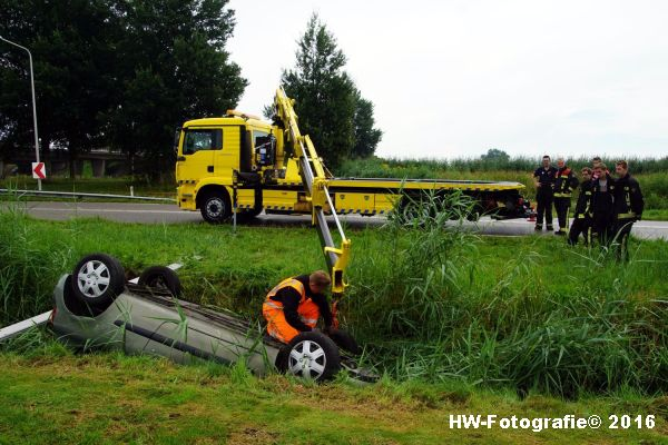 Henry-Wallinga©-Ongeval-Europalaan-Meppel-09