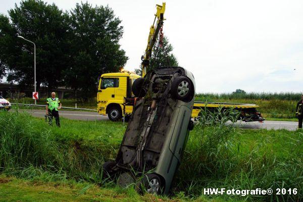 Henry-Wallinga©-Ongeval-Europalaan-Meppel-10