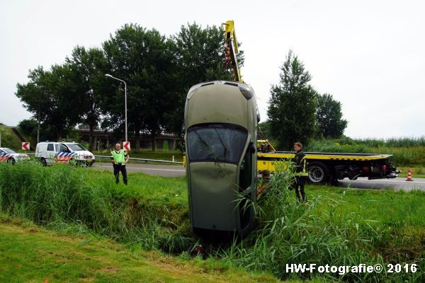 Henry-Wallinga©-Ongeval-Europalaan-Meppel-11