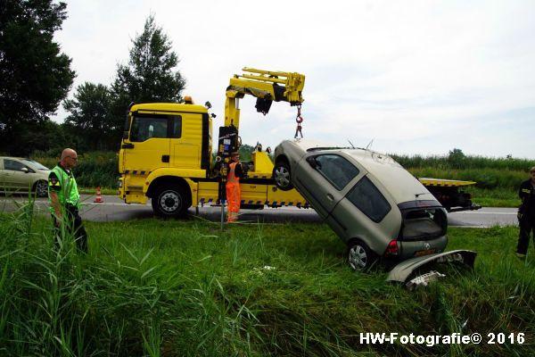 Henry-Wallinga©-Ongeval-Europalaan-Meppel-12