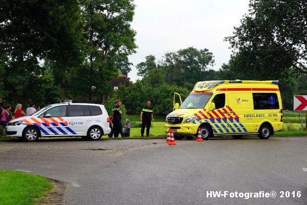 Henry-Wallinga©-Ongeval-KolderveenseBB-Nijeveen-01