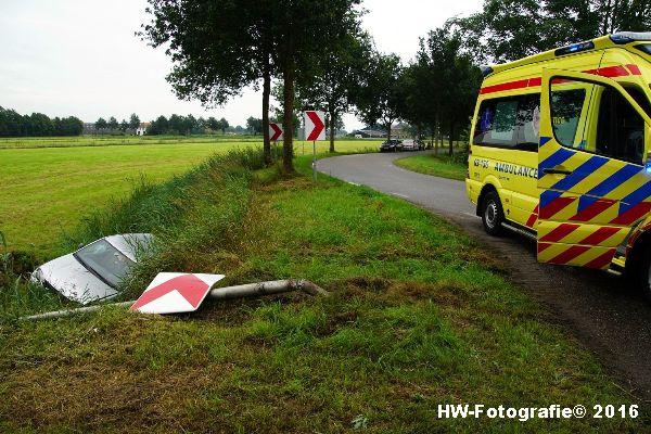 Henry-Wallinga©-Ongeval-KolderveenseBB-Nijeveen-02