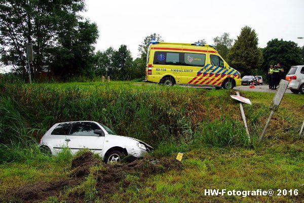 Henry-Wallinga©-Ongeval-KolderveenseBB-Nijeveen-03