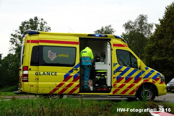 Henry-Wallinga©-Ongeval-KolderveenseBB-Nijeveen-05