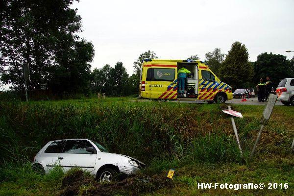 Henry-Wallinga©-Ongeval-KolderveenseBB-Nijeveen-06