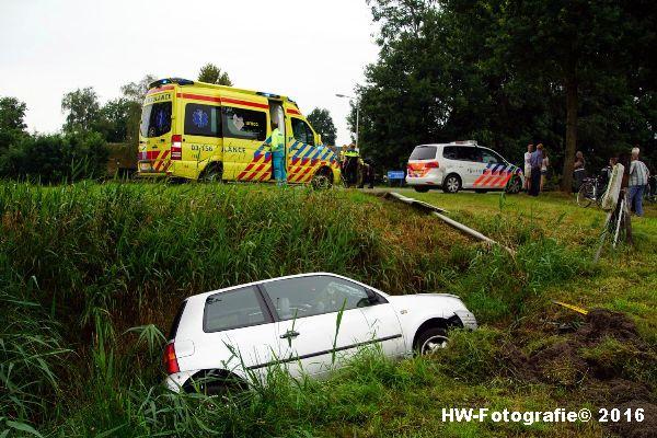 Henry-Wallinga©-Ongeval-KolderveenseBB-Nijeveen-08