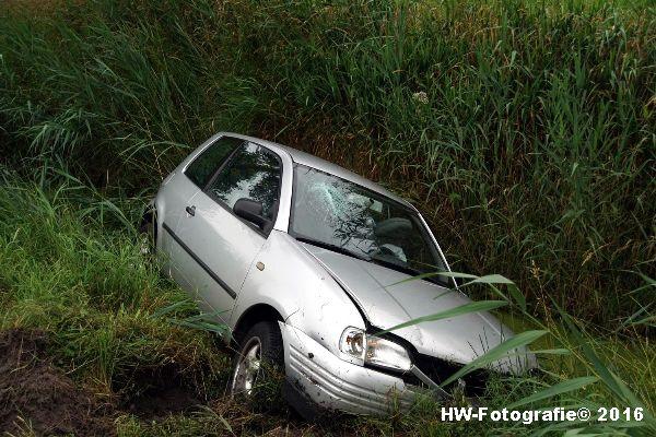 Henry-Wallinga©-Ongeval-KolderveenseBB-Nijeveen-10