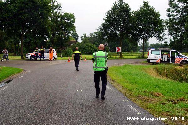 Henry-Wallinga©-Ongeval-KolderveenseBB-Nijeveen-11