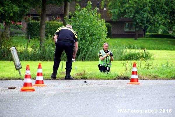 Henry-Wallinga©-Ongeval-KolderveenseBB-Nijeveen-12