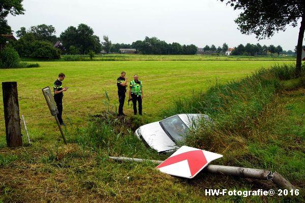 Henry-Wallinga©-Ongeval-KolderveenseBB-Nijeveen-13