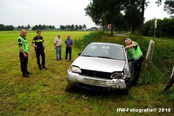 Henry-Wallinga©-Ongeval-KolderveenseBB-Nijeveen-15