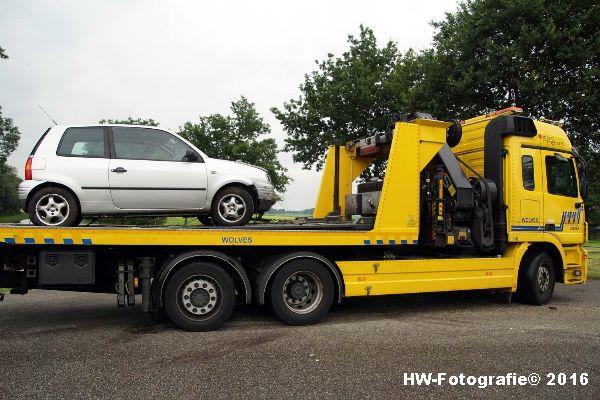 Henry-Wallinga©-Ongeval-KolderveenseBB-Nijeveen-16