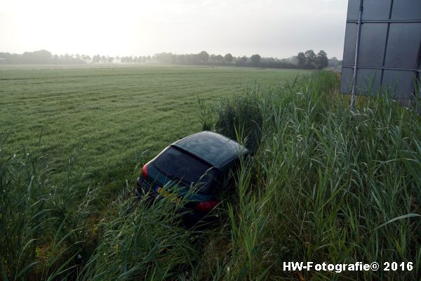 Henry-Wallinga©-Ongeval-OppenSwolle-Vollenhove-02