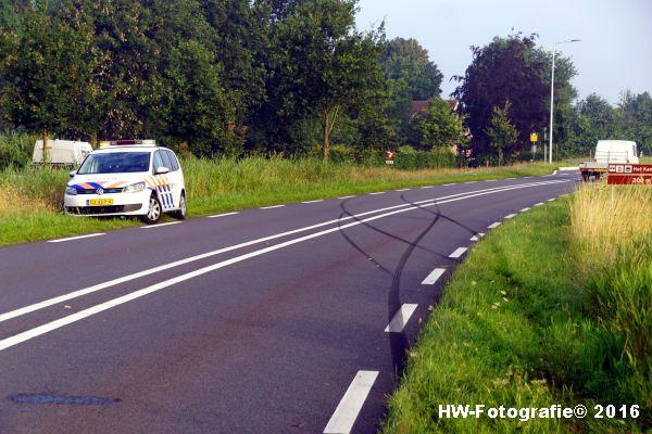 Henry-Wallinga©-Ongeval-OppenSwolle-Vollenhove-04