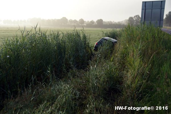 Henry-Wallinga©-Ongeval-OppenSwolle-Vollenhove-06