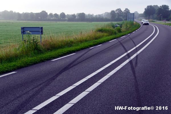 Henry-Wallinga©-Ongeval-OppenSwolle-Vollenhove-08