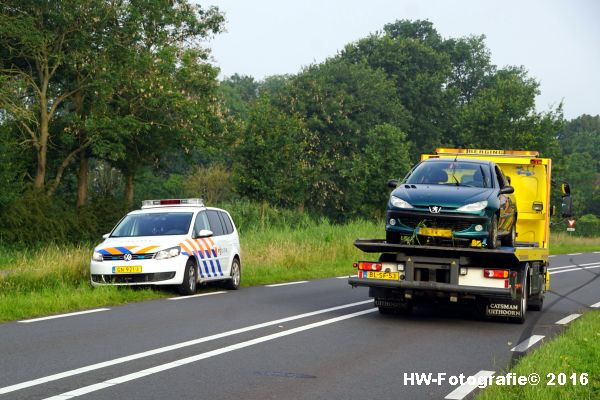Henry-Wallinga©-Ongeval-OppenSwolle-Vollenhove-15