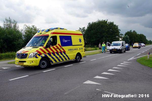Henry-Wallinga©-Ongeval-Zomerdijk-Doosje-01