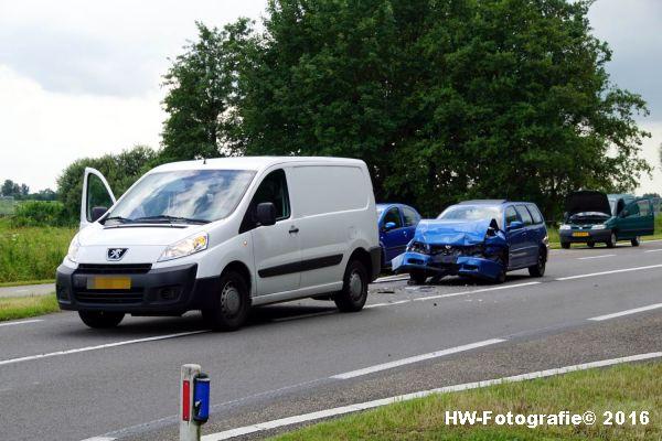 Henry-Wallinga©-Ongeval-Zomerdijk-Doosje-02