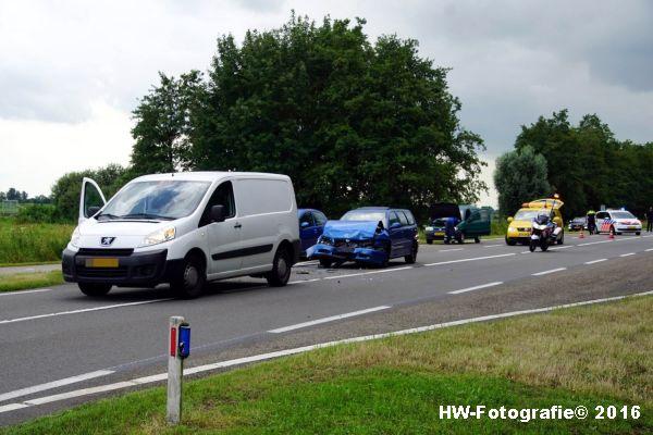 Henry-Wallinga©-Ongeval-Zomerdijk-Doosje-03