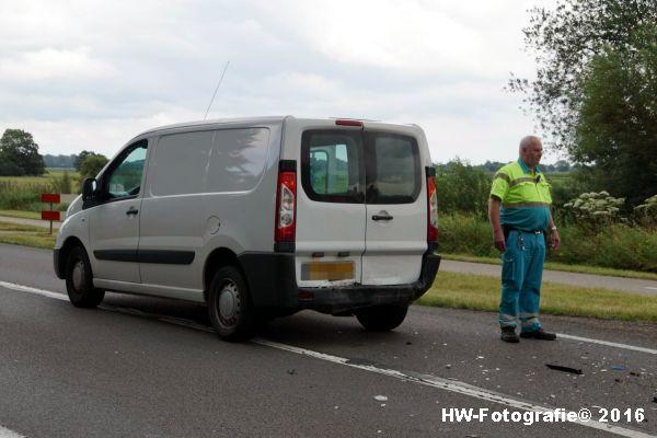 Henry-Wallinga©-Ongeval-Zomerdijk-Doosje-05