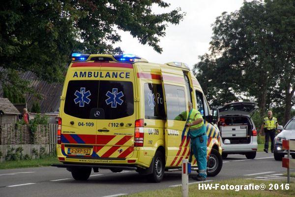 Henry-Wallinga©-Ongeval-Zomerdijk-Doosje-06