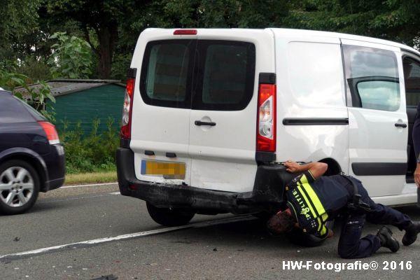 Henry-Wallinga©-Ongeval-Zomerdijk-Doosje-07