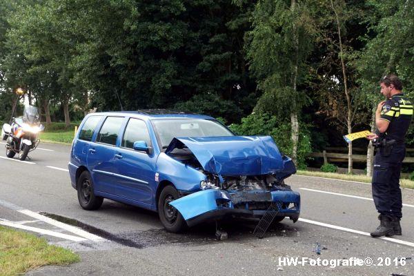 Henry-Wallinga©-Ongeval-Zomerdijk-Doosje-08