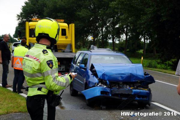 Henry-Wallinga©-Ongeval-Zomerdijk-Doosje-09
