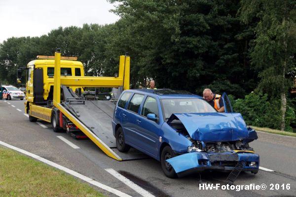 Henry-Wallinga©-Ongeval-Zomerdijk-Doosje-10