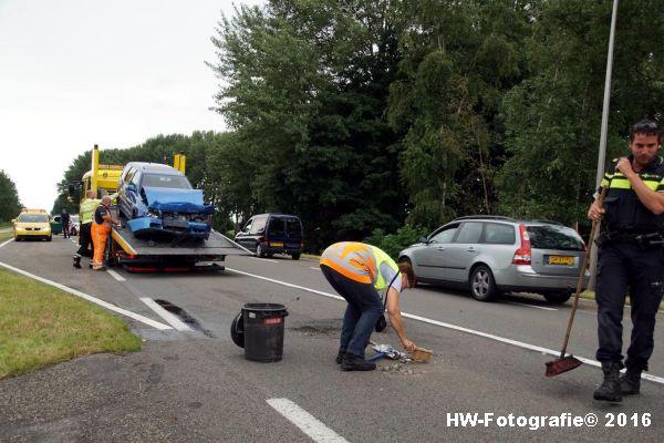 Henry-Wallinga©-Ongeval-Zomerdijk-Doosje-11