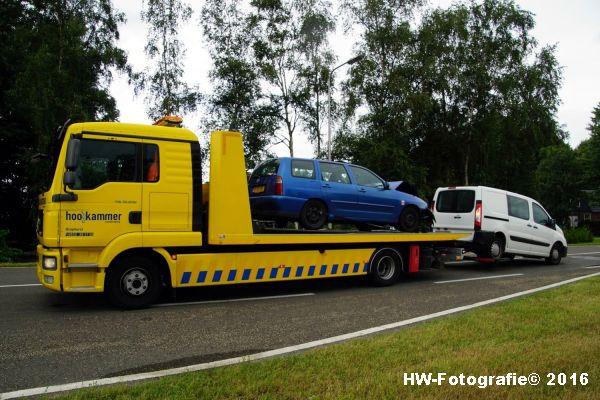 Henry-Wallinga©-Ongeval-Zomerdijk-Doosje-12