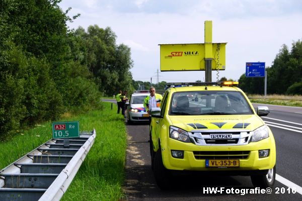 Henry-Wallinga©-Vangrail-A32-Meppel-03