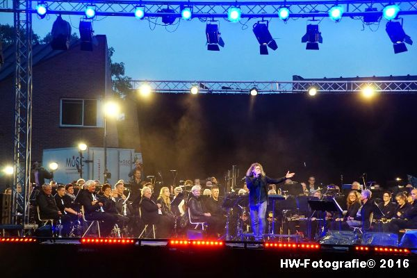 Henry-Wallinga©-Watermusic-Hasselt-2016-11