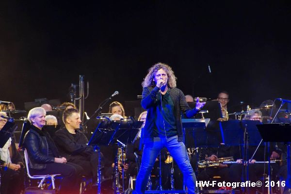 Henry-Wallinga©-Watermusic-Hasselt-2016-14