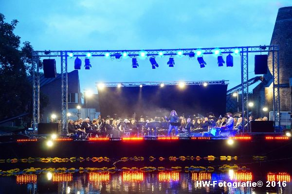 Henry-Wallinga©-Watermusic-Hasselt-2016-15