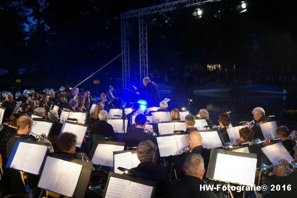Henry-Wallinga©-Watermusic-Hasselt-2016-16