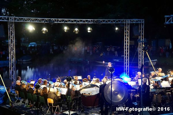 Henry-Wallinga©-Watermusic-Hasselt-2016-17
