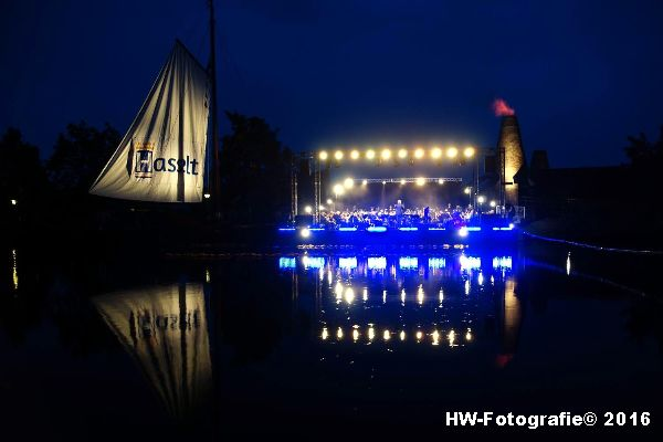 Henry-Wallinga©-Watermusic-Hasselt-2016-18