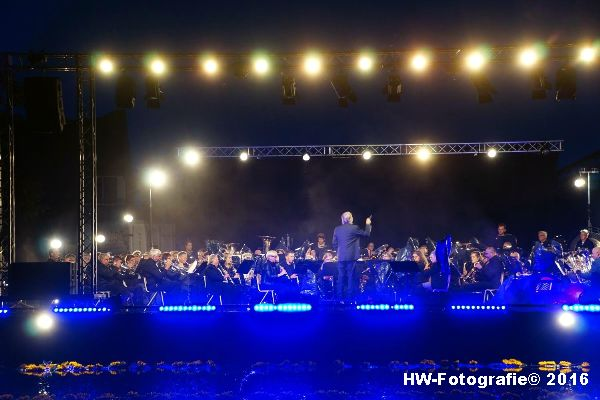 Henry-Wallinga©-Watermusic-Hasselt-2016-19